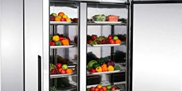Getting to Know Your Refrigeration System