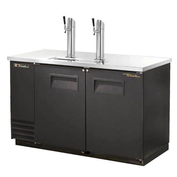 Draft Beer Cooler