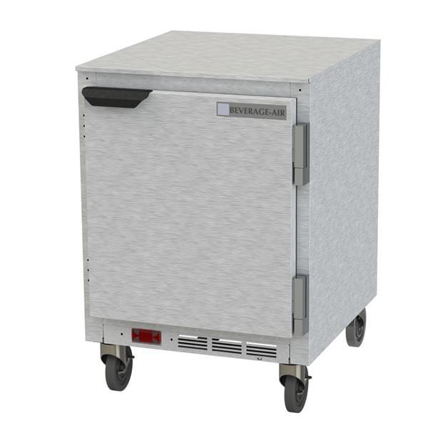 best refrigeration equipment