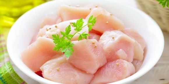 How Long Does Chicken Last in the Fridge? Storage Tips for Raw and Cooked Chicken