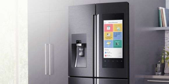 Remote vs. Self-Contained Refrigeration: What You Need to Know