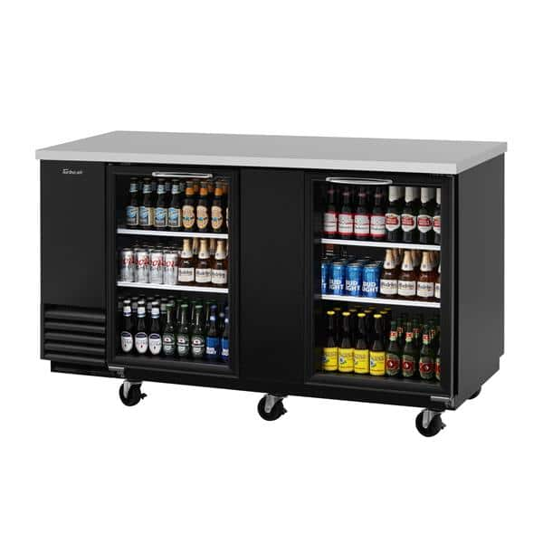 backbar storage cabinet