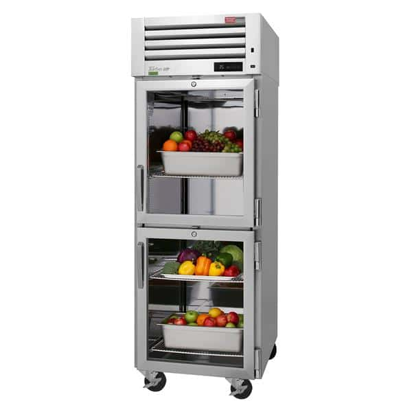 How to choose the best refrigeration equipment for your business